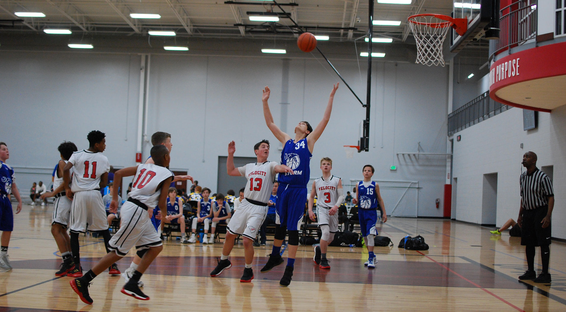 Low Country Storm Basketball_1