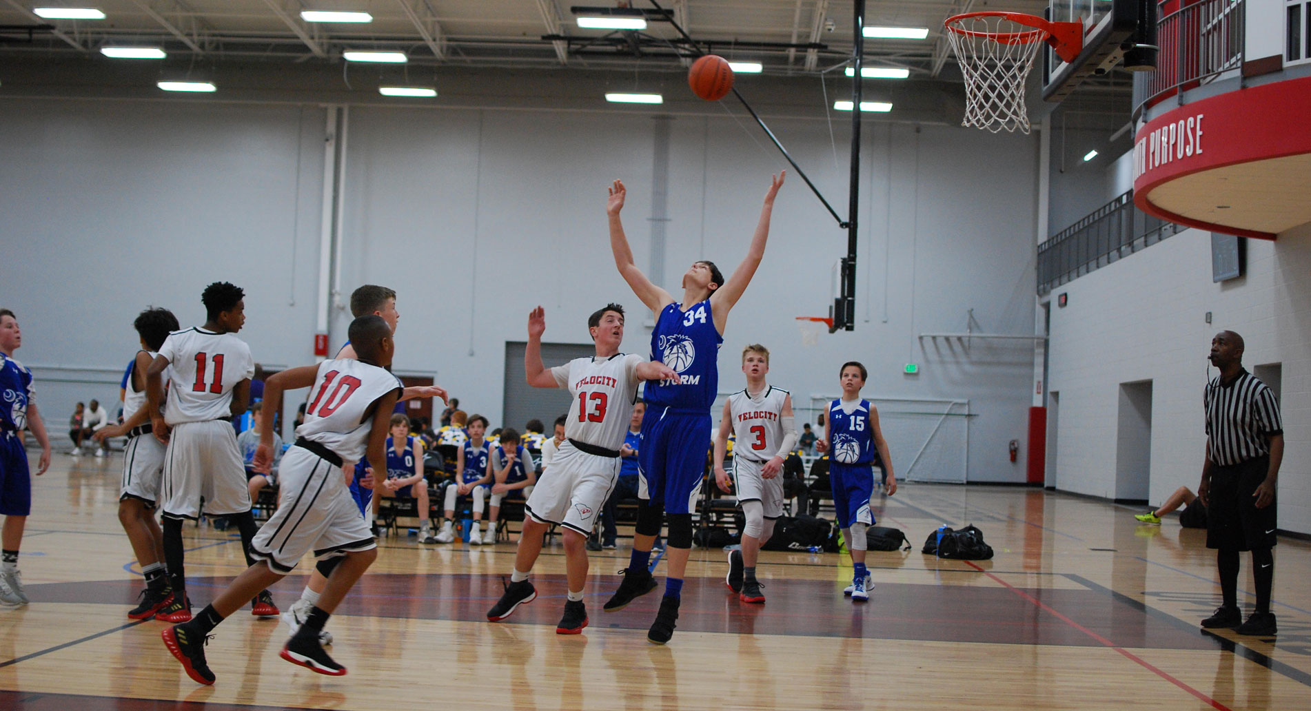Low Country Storm Basketball_2