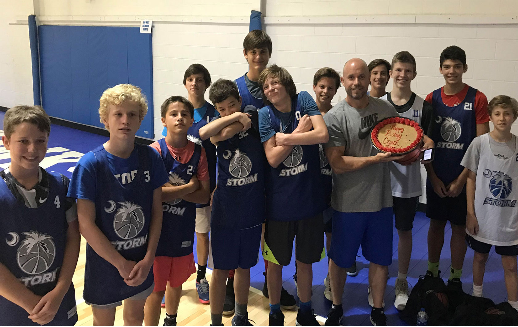 Low Country Storm Basketball_5