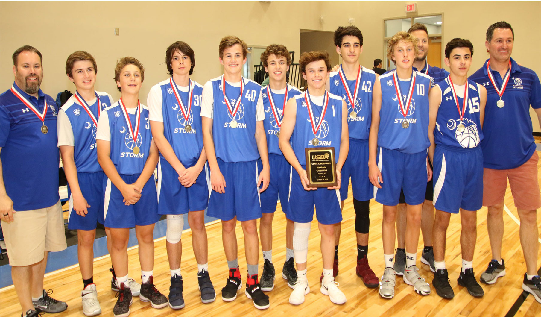 Low Country Storm Basketball_7